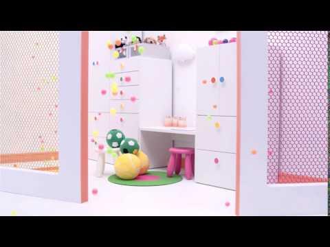 Kinderzimmer Babyzimmer Gnstig Online Kaufen Ikea. Ein, Modern Dekoo