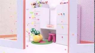 Kinderzimmermöbel Günstig Online Kaufen - Ikea Babyzimmer Ikea Stuva