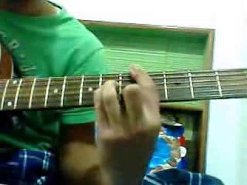 Aadat original chords and tabs by Atif Aslam - YouTube