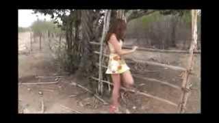 Vídeo Clip Luana 15 anos  Camocim Ce