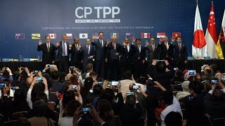 PH MPs urge the Government to reject CPTPP thumbnail