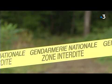 Les derniers crashs d'appareils militaires en Franche-Comté