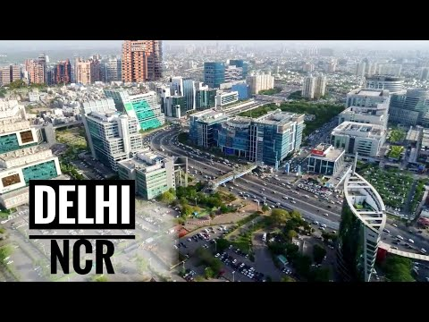 What Is Delhi NCR ? - Views & Facts About Delhi NCR || Plenty Facts || Delhi NCR | Delhi |Delhi City