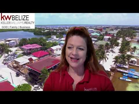 BELIZE COVID 19 TRAVEL REQUIREMENTS
