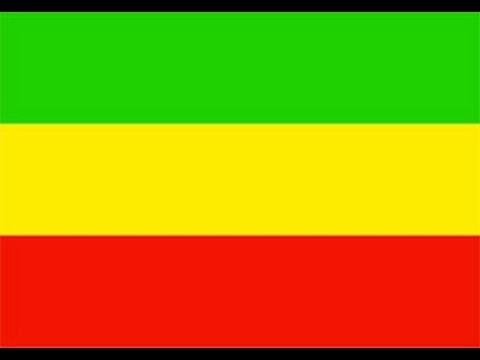 Andys Reggae Radio Live