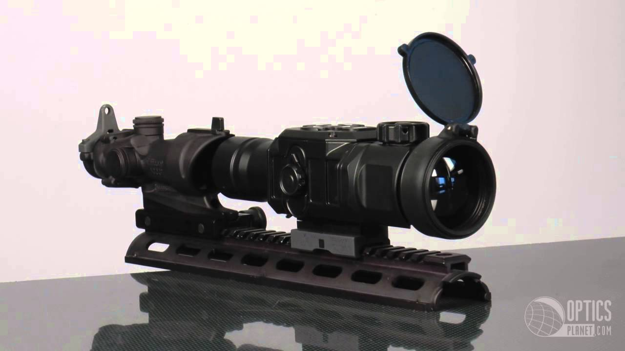 Deals & Discounts on premium optics for hobbies and work like riflescopes, Top Brands· Thousands Of Products· Live Chat· Tactical Gear.