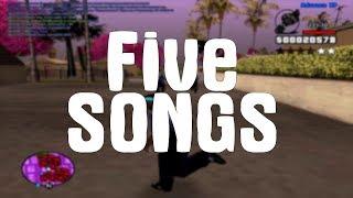 видео Сетевая музыка, часть 6. Медиаплееры, статья. Онлайн-журнал