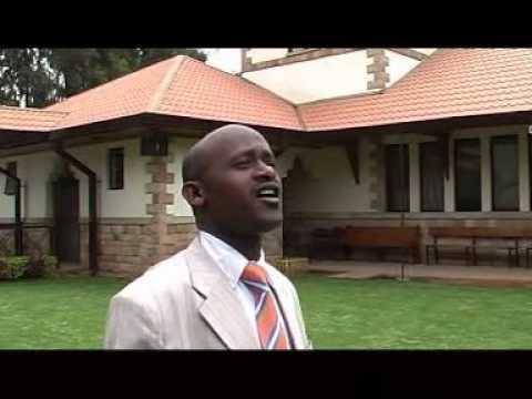 Amharic Protestant mezmur 2014 Gedeo thumbnail