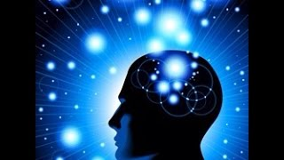 How To Change Your Paradigm (Subconscious Mind Programming).the Power of Your Subconscious Mind