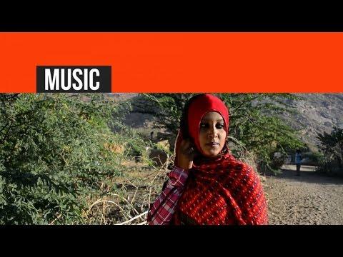 Eritrea - Aklilu Mebrahtu - Shelemleme   ሸለምለመ - New Eritrean Music 2016