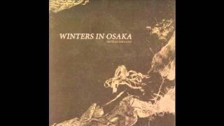 Winters in Osaka - Baby Pop