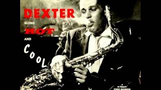 Dexter Gordon Quartet - Cry Me a River