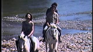 Tartan Clansmen 1988