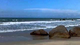 pantai tanjung penyusuk.mp4