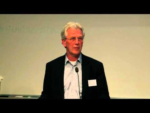 Digitization support with Goobi - Michael Luetgen