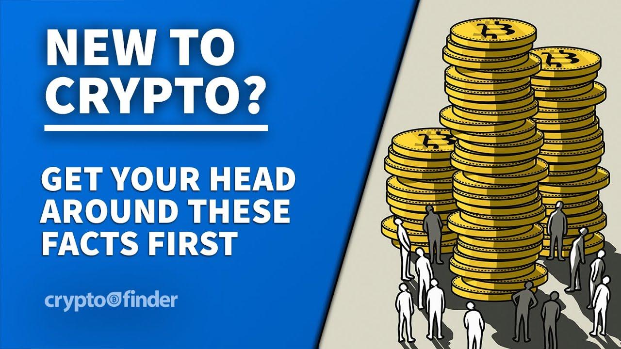 Genereren bitcoins definition pomo live betting sites