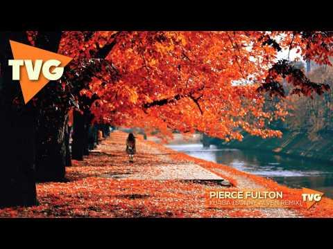 Pierce Fulton - Kuaga (Sonny Alven Remix)
