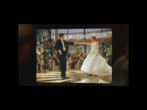 AMERICAN PIE THE WEDDING SOUNDTRACK (INSTRUMENTAL)