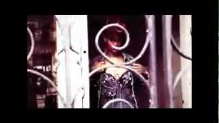 Rihanna - Birthday Cake (Official Music Video)