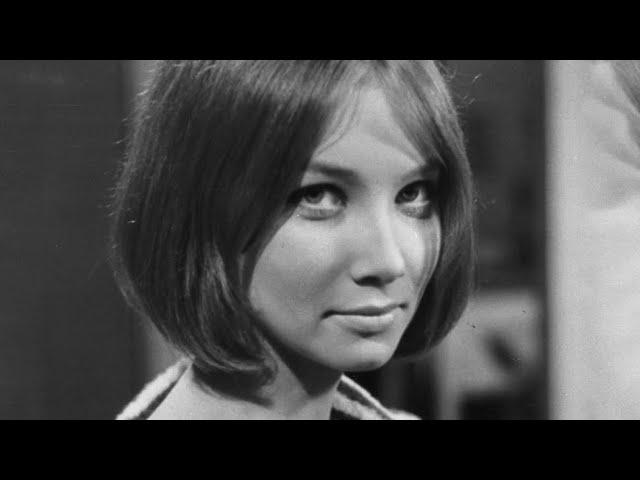 Польские актрисы в советском кино