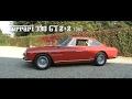 FERRARI 330 GT 2+2 - 1964 | GALLERY AALDERING TV