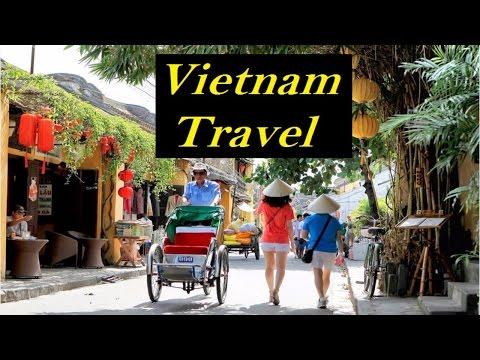 Top 15 Vietnam travel tips | Vietnam travel and tourism