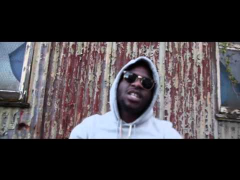 Smurf - Same East (@SmurfUk) | Link Up TV