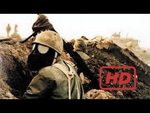 Nuclear Weapons Documentary WMD  Weapons of Mass Deception ✪ Nuclear Weapons Channel HD