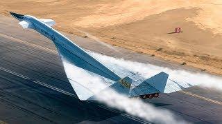 видео Самые быстрые самолеты в мире