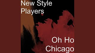 Oh Ho Chicago (feat. Enom & Sconsongs)