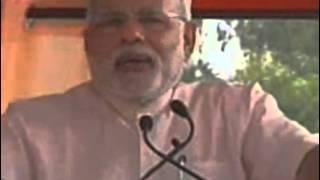PM NARENDER MODI RALLY IN KAITHAL HARYANA