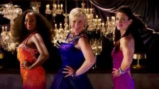 Strictly Come Dancing 2015 - Launch Show: Teaser Trailer - BBC One