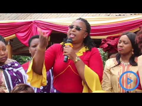 MP Jumwa attacks Governor Mutua