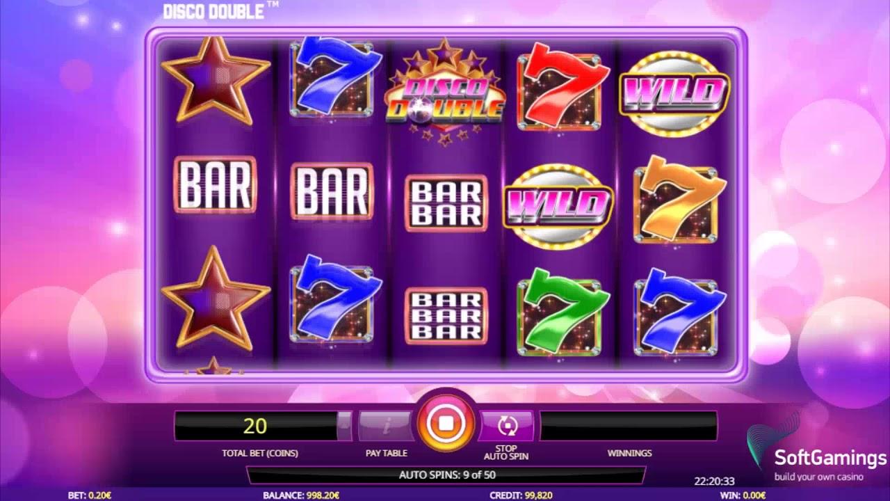 Play Double Double Bonus Poker Free \/ Online casino erfahrung forum : N1 casino de : Customsnapfilts