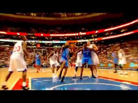 todays games live nba games today