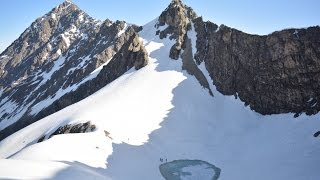 Roopkund Trek - A complete expedition documentary