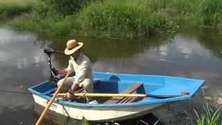 Рыбалка(, 2012-07-31T10:14:08.000Z)