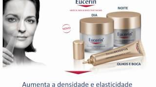 eucerin Thumbnail