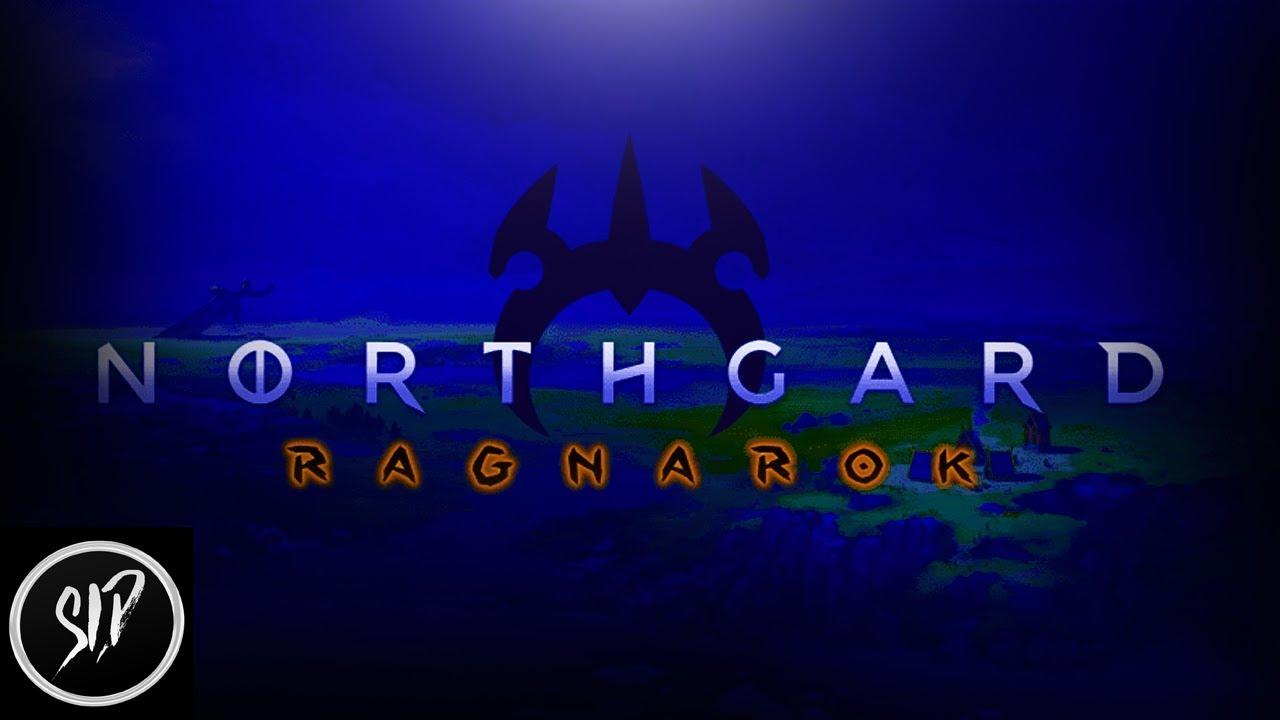 Northgard Ragnarok Guide (Stag Clan Silo Build)