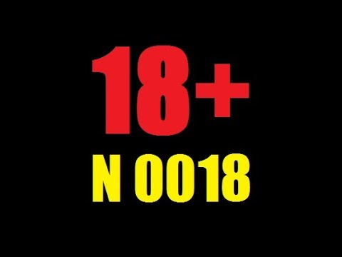 (0018) Anekdot 18+ Xdik Show FULL Colection Erexeqi Boceric N 2 (QFURNEROV) ⁄( Tom And Ben )