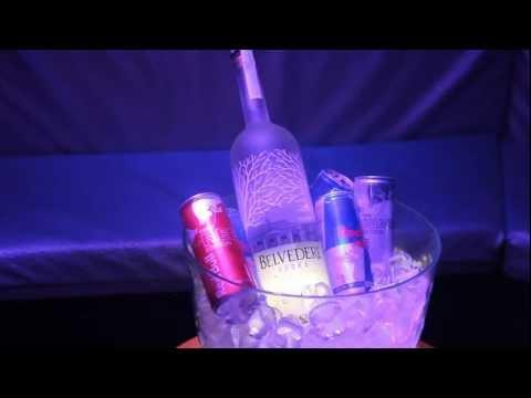 Velvet Club Basel