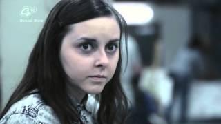 Misfits ⁄ Отбросы 2 сезон   1 серия 1080p