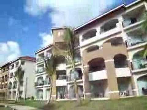 Edenh Real Arena Punta Cana