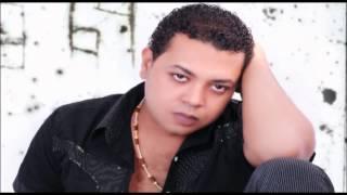 Mahmoud El Husseiny - Bekam Ya Farh /  محمود الحسينى -  بكام يا فرح