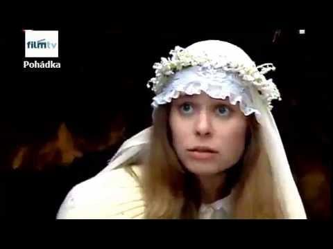 Voděnka (TV film) Pohádka / Česko, 2005, 57 min