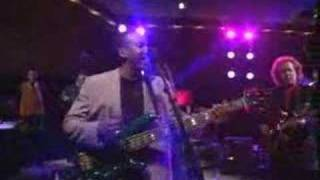 "After The Dance by Fourplay From ""An Evening of FourPlay"" Guitar: L..."