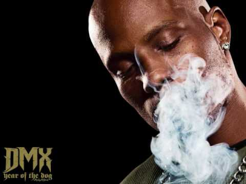 DMX - Yall Niggas Bounce mp3