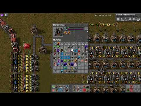 Car Belt Smelter Explanation