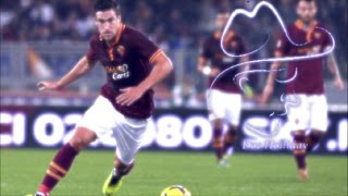 KEVIN STROOTMAN - Revenge - [HD] - By Doc Holliday