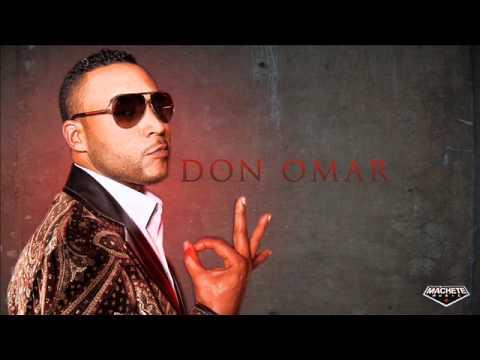 Don omar - Exitos